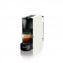 Kapsľový kávovar Nespresso Krups Essenza Mini XN110B