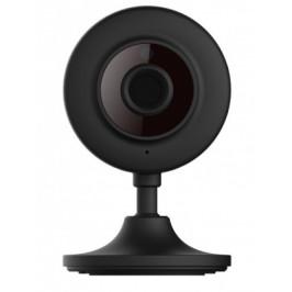 iGET SECURITY M3P20v2 IP bezdrôtová kamera WiFi