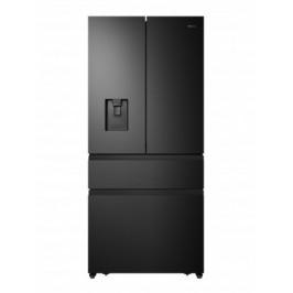 French Door Americká chladnička Hisense RF540N4WF1