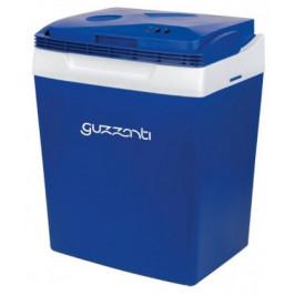 Autochladnička s funkcio ohrevu Guzzanti GZ29B,29l,A++