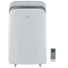 Mobilná klimatizácia Vivax ACP-12PT35AEF