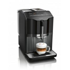 Automatické espresso Siemens TI355209RW
