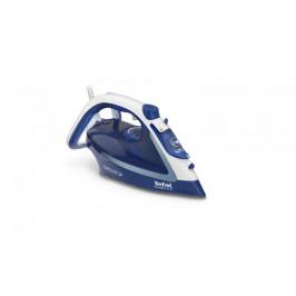 Naparovacia žehlička Tefal Easygliss 2 FV5735E0, 2500W