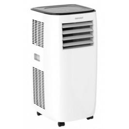 Mobilná klimatizácia Concept KV1000, 3v1