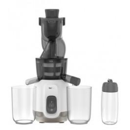 Odšťavovač Tefal Ultra Juice Meca ZC600138