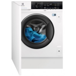 Pračka so sušičkou Electrolux EW7W368SI, A