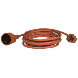 Predlžovací kábel 25m