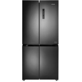 Americká chladnička Concept LA8383DS