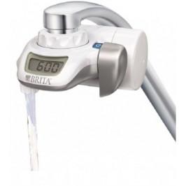 Filter na kuchynskú batériu Brita 1037405, On Tap System