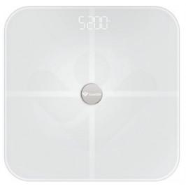 Osobná váha TrueLife FitScale W5 BT, smart