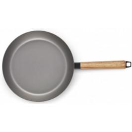 Panvica NOMAD Beka 13977204, 20 cm, uhlíková oceľ