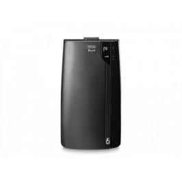 Mobilná klimatizácia De'Longhi PAC EX130 Silent