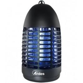 Lapač hmyzu Ardes AR6S07, 25m2