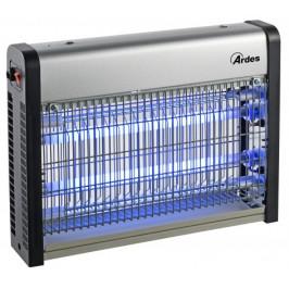 Ardes AR6S16B Elektrický lapač hmyzu,akčný rádius-60m2