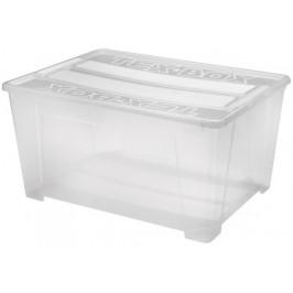 Úložný box Heidrun HDR7215, TEX Box, 150l
