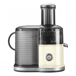 KitchenAid Artisan 5 KVJ 0332