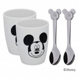 Detský set S Mickey Mouse WMF 4 ks
