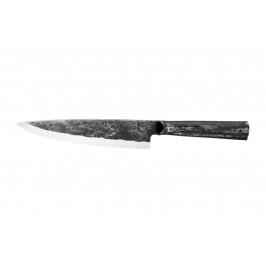 Kuchársky nôž Forged Brute 20,5 cm