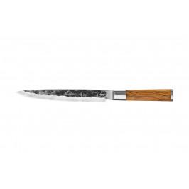 Filetovací nôž Forged Olive 20,5 cm