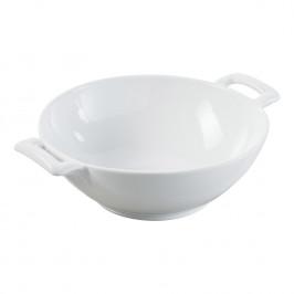 REVOL Miska v tvare Wok Ø 20 cm Belle Cuisine