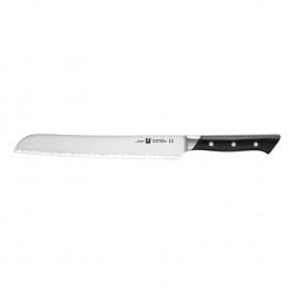 Nôž na chlieb 23 cm ZWILLING® Diplôme