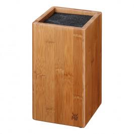 WMF Blok bambusový so štetinami