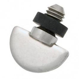 Fissler Náhradná upevňovacia skrutka k rukoväti na pokrievku vitavit® edition, premium a comfort