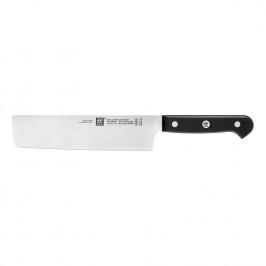 ZWILLING Nôž Nakiri 17 cm Gourmet®