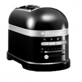 Kitchenaid KMT 2204