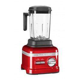 Stolný mixér Power KitchenAid 5KSB7068 královská červená