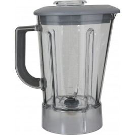 KitchenAid 5KPP56EL0 Artisan - nádoba plast 1,75l
