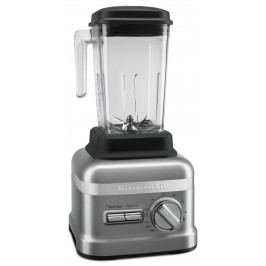 KitchenAid 5KSBC1B0