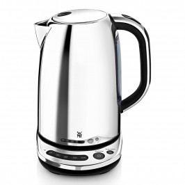 Rýchlovarná kanvica na čaj VARIO WMF 1,6 l