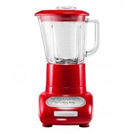 Mixér KitchenAid Artisan 5KSB5553 kráľovská červená