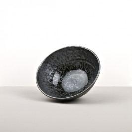 Miska na rezance Black Pearl 20 cm