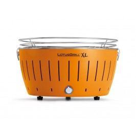 LotusGrill XL G-OR-435 Orange