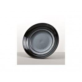 Servírovacia misa Black Pearl 29 cm