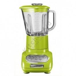 Mixér KitchenAid Artisan 5KSB5553 zelené jablko