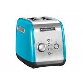 Hriankovač KitchenAid 5KMT221 kryštáľovo modrá