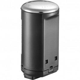 KitchenAid Náhradná batéria pre tyčový mixér Artisan 5KHB3583 12V Li-ion
