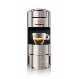 Kávovar Francis Francis X9 Iperespresso Home chrómová Illy