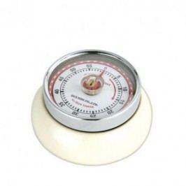 Zassenhaus Kuchynská magnetická minútka Speed krémová