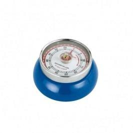 Zassenhaus Kuchynská magnetická minútka Speed kráľovská modrá