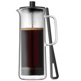 Kanvica na kávu French Press Coffe Time WMF 0,75 l