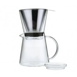 Kanvica na kávu Coffee Drip Zassenhaus 750 ml