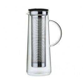 Kanvica na kávu Aroma Brew Zassenhaus 1000 ml