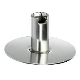 Bamix - šľahací disk hladký