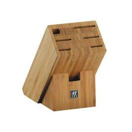 Blok na nože Bambus na 7ks - ZWILLING J.A. HENCKELS Solingen