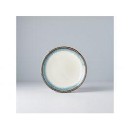 MIJ Predkrmový plytký tanier Aurora 20 cm