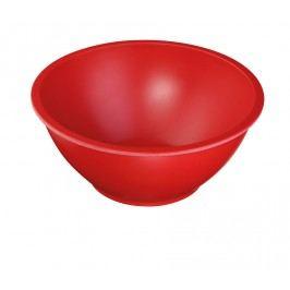 Zassenhaus Misa na šalát/ovocie červená 23,5 cm 2,5 l